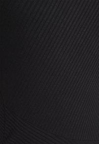 Zign Tall - Jerseyjurk - black - 6