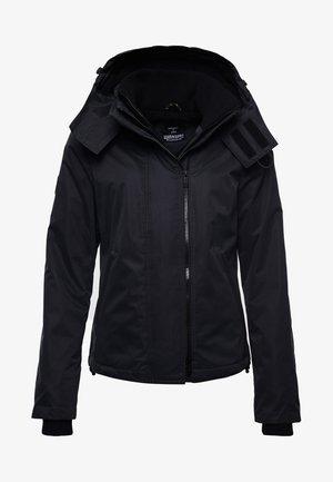 ARCTIC SD-WINDCHEATER - Outdoor jacket - black