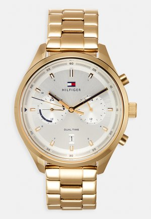 BENNT - Reloj - gold-coloured