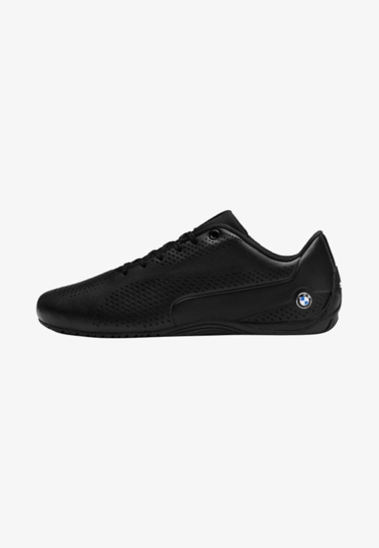 Puma - DRIFT CAT ULTRA - Sneakers laag - black