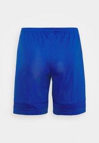 Nike Performance - SHORT - Sports shorts - game royal - 4