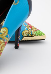 Versace Jeans Couture - STILETTO - High heels - multicolor - 4