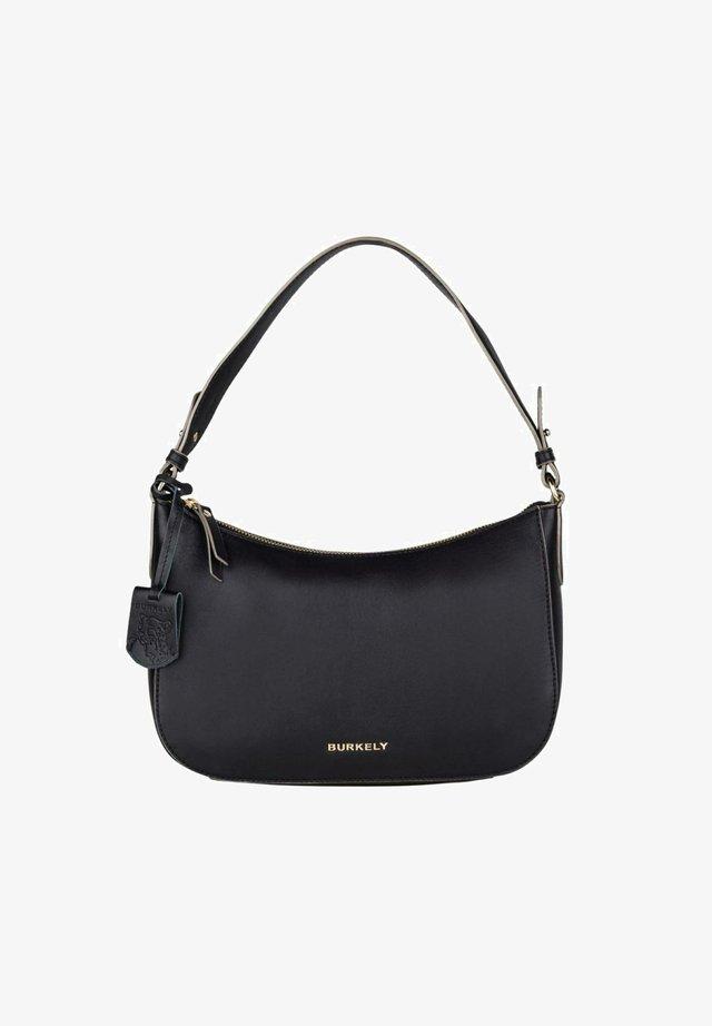 PARISIAN  - Handväska - black