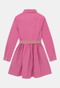 Polo Ralph Lauren - Shirt dress - resort rose - 1