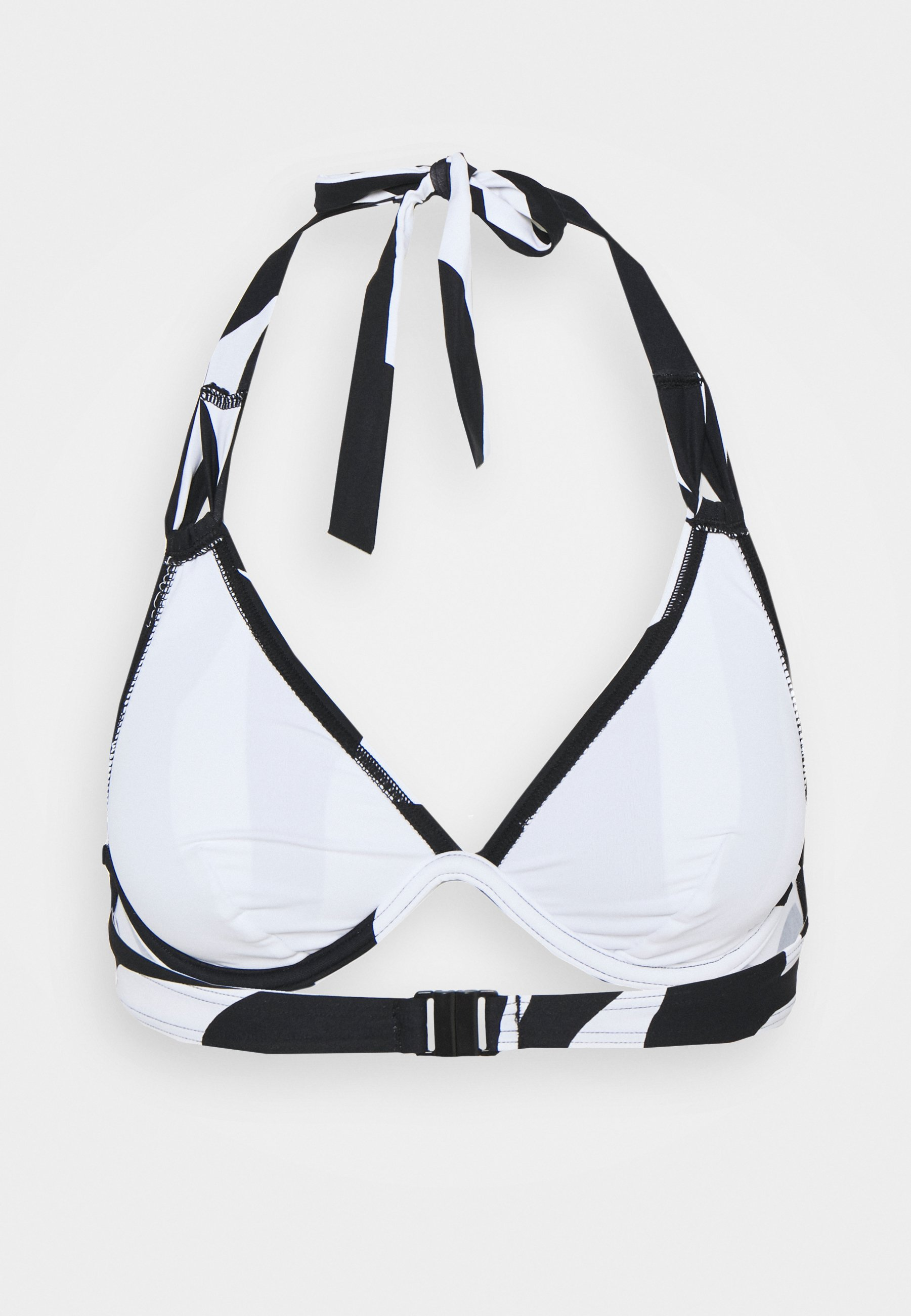 Women LIDO BEACH FLEXIWIRE - Bikini top