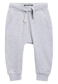 Next - 3 PACK - Tracksuit bottoms - blue - 1