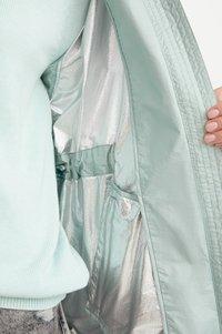 Finn Flare - Waterproof jacket - green - 6