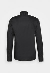 Shelby & Sons - FORDWICH SHIRT - Camicia elegante - black - 1