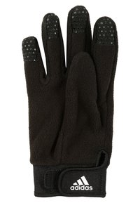 adidas Performance - FIELDPLAYER - Gloves - schwarz/weiß - 2