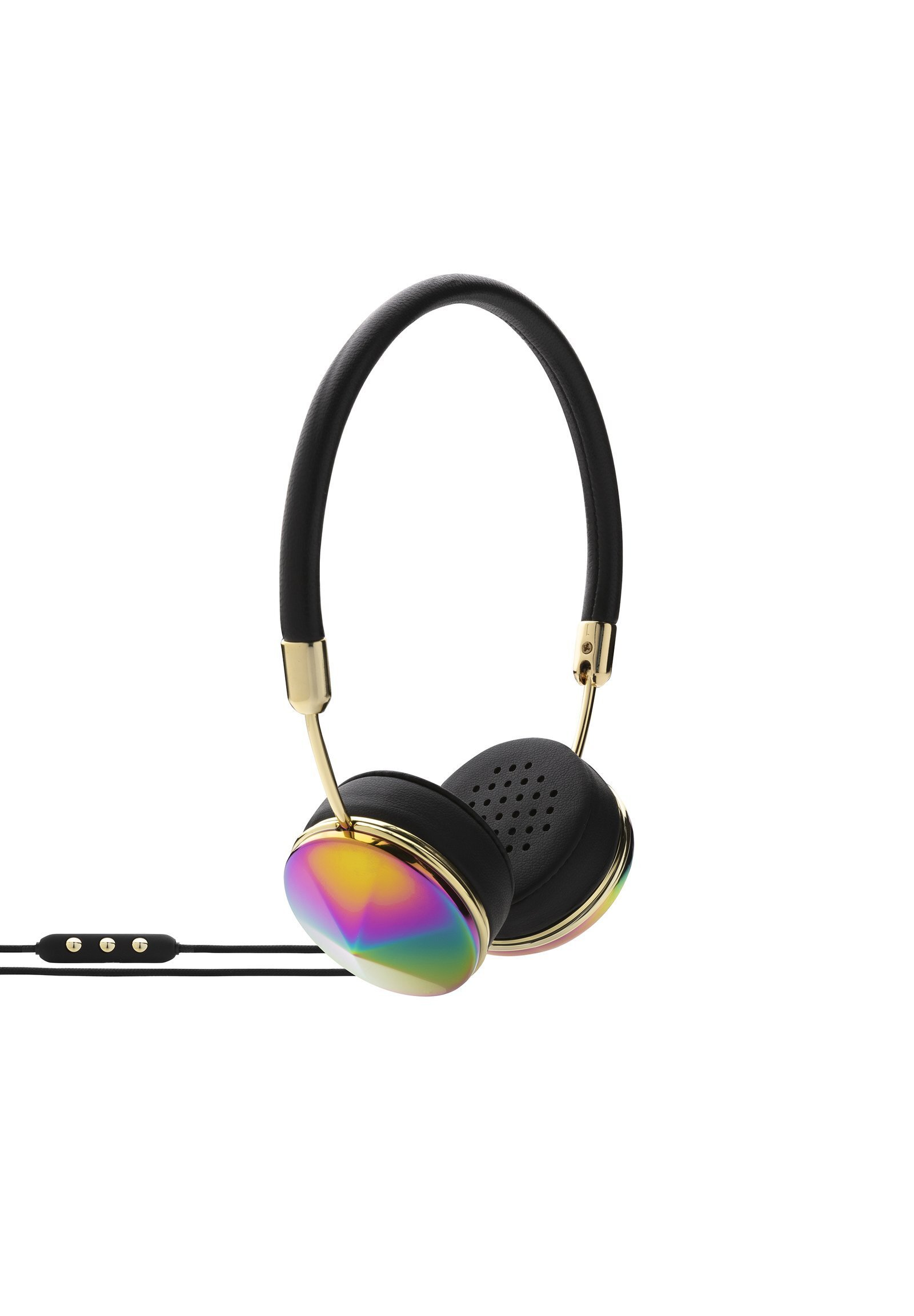 Homme LAYLA IRIDESCENT - WIRED - Casque