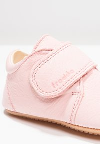 Froddo - NATUREE CLASSIC MEDIUM FIT - First shoes - rosa - 5