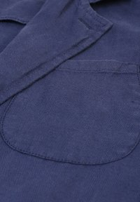 Scalpers - OSAKA - Blazer jacket - navy - 2