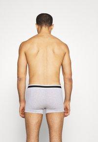 Ellesse - LORANO 5 PACK - Pants - multicoloured - 6