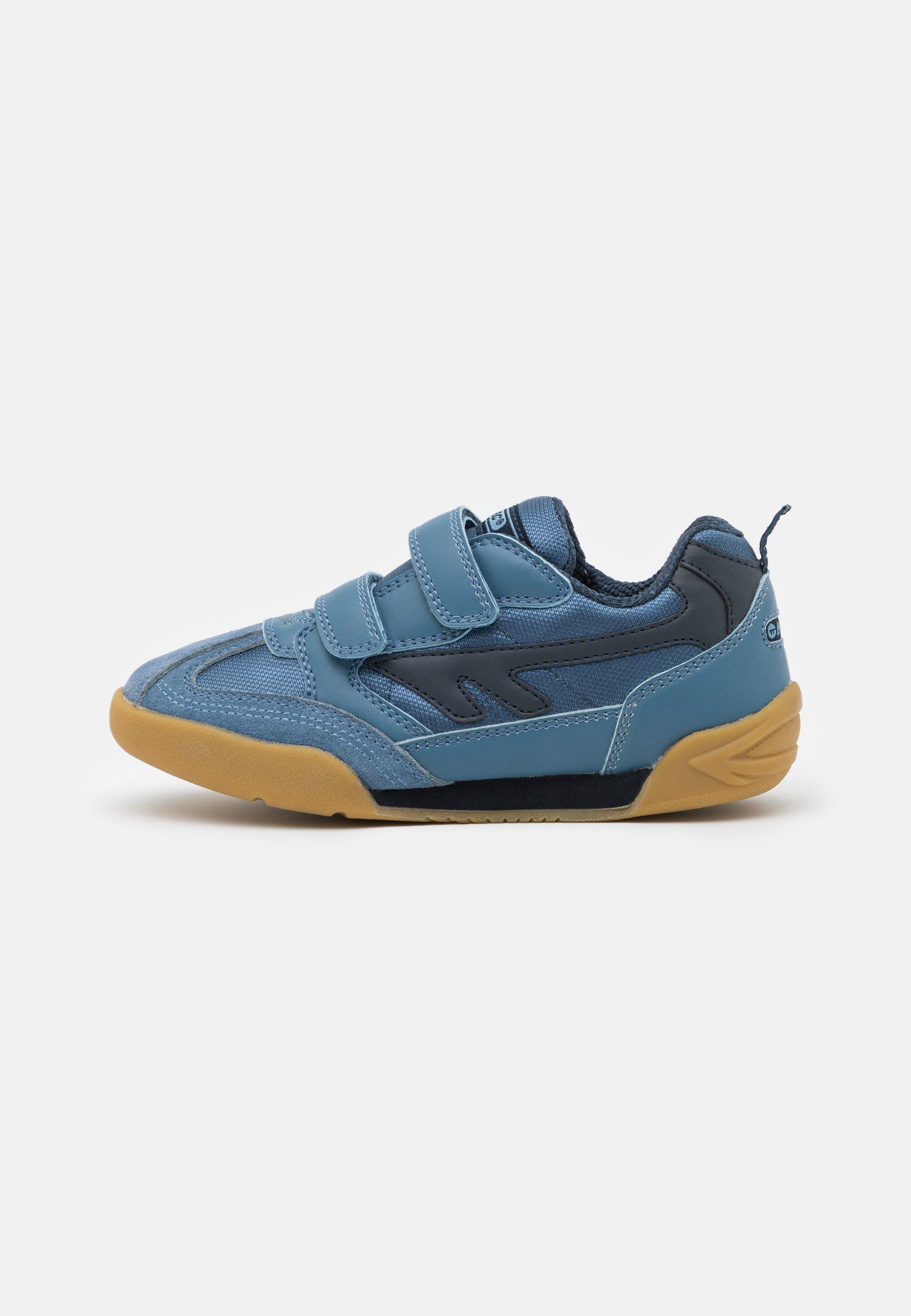 Kids SQUASH JR UNISEX - Sports shoes