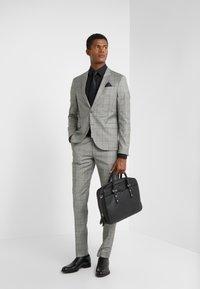 DRYKORN - OREGON - Suit - grey - 1