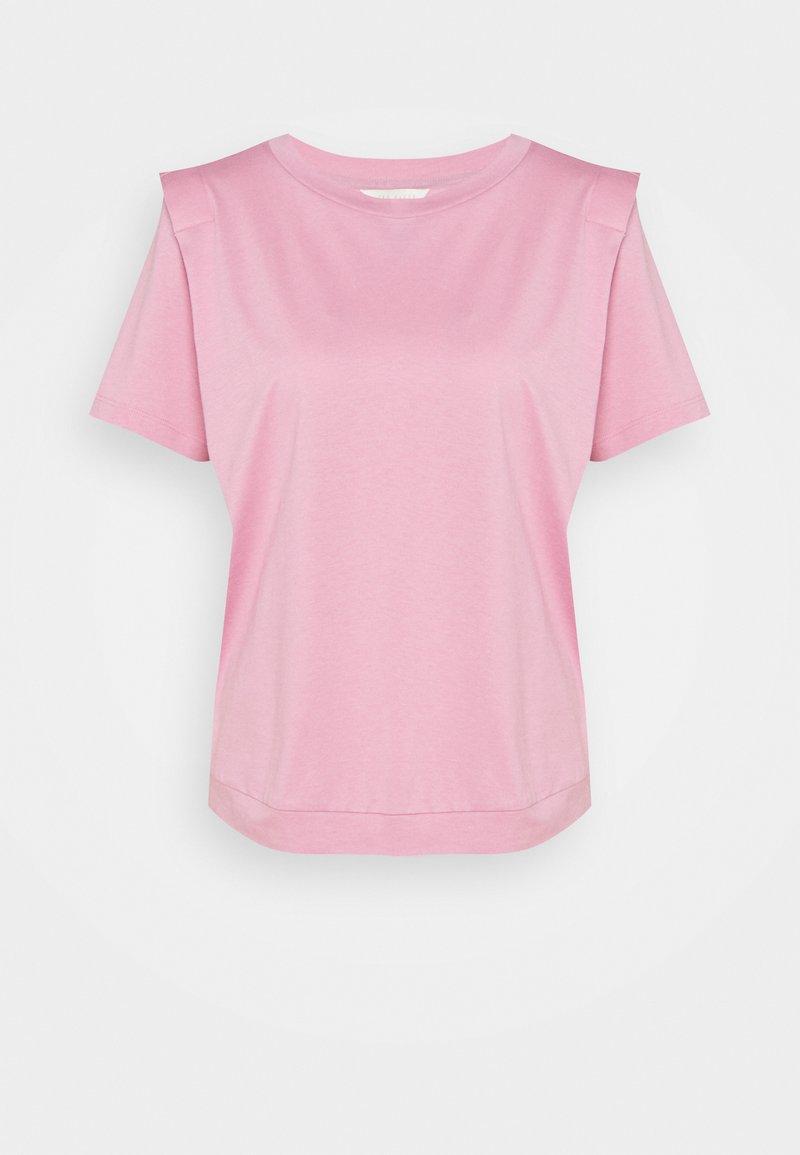 Ted Baker - KLAARAA - T-shirts - dusky pink