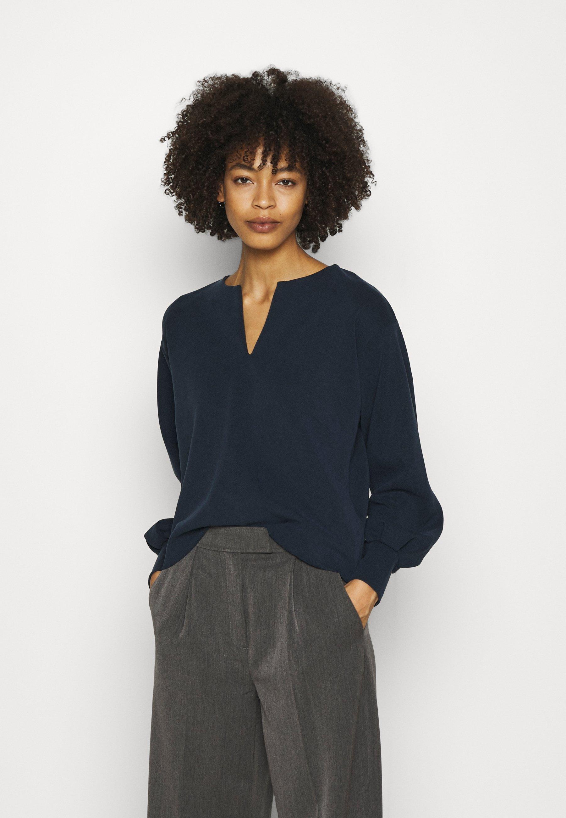 Women UKKI - Sweatshirt