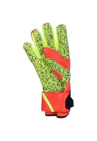 Uhlsport - DYNAMIC IMPULSE SUPERGRIP HN  - Goalkeeping gloves - otc - 2