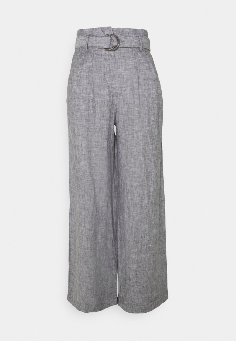 Marks & Spencer London - Bukse - light grey