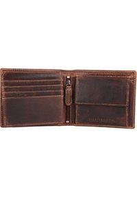 Billy the Kid - Wallet - brown - 5