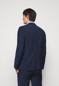 HUGO - ARTI HESTEN - Suit - open blue - 3