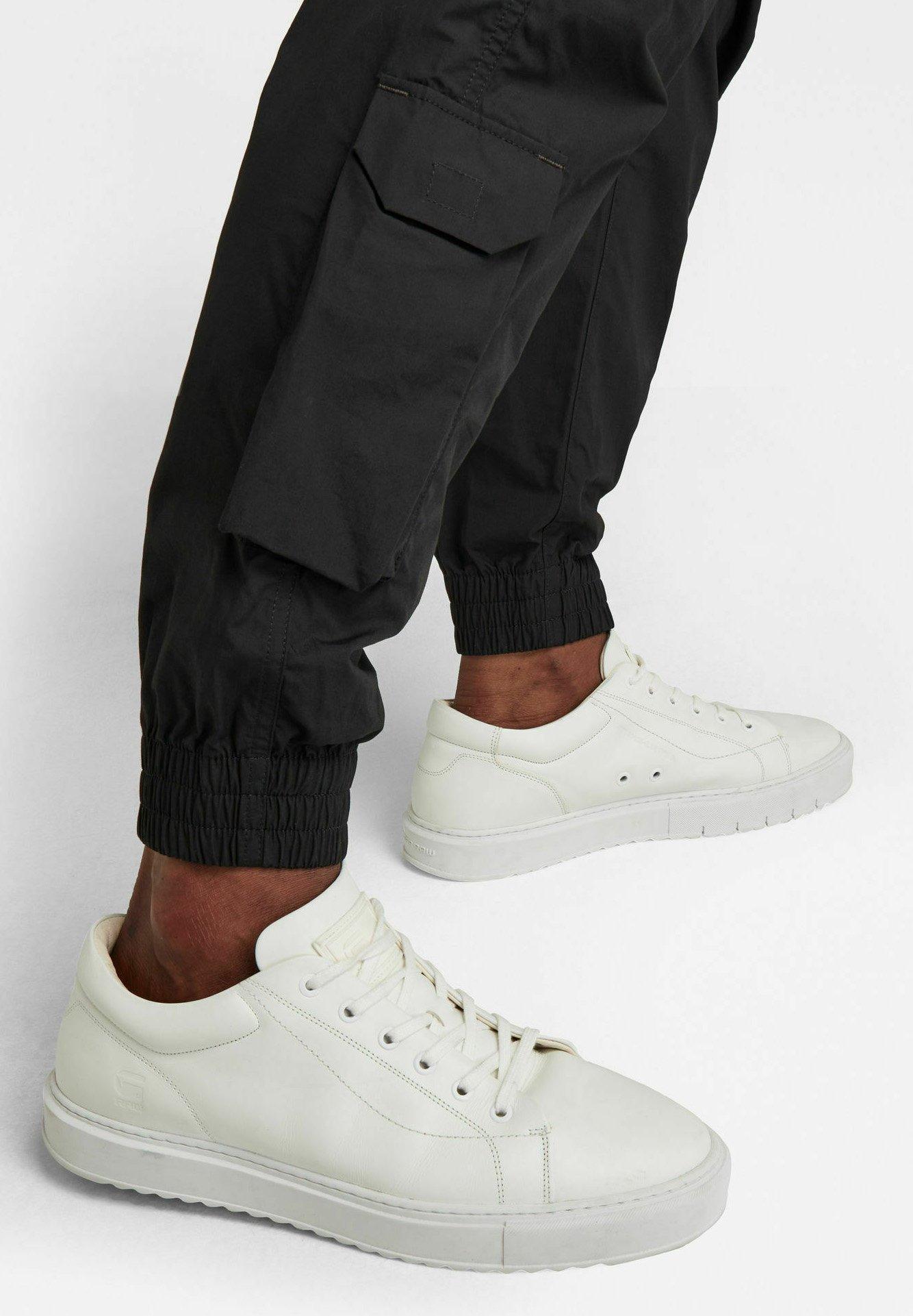 Homme CHINO - Pantalon cargo