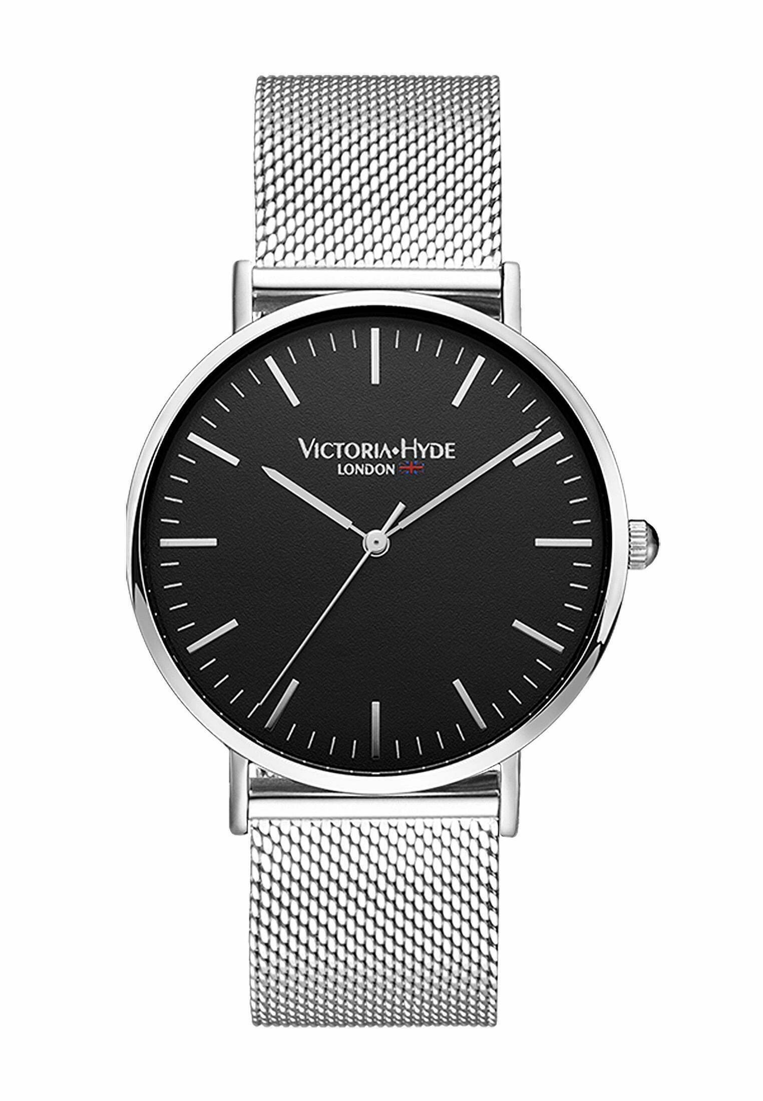 Homme CITY COLLECTION - Montre
