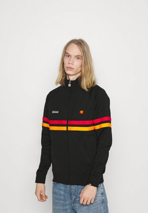 RIMINI TRACK  - Training jacket - black