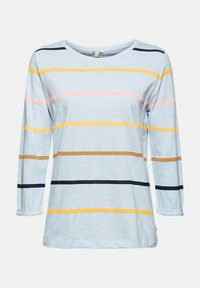 Esprit - Long sleeved top - pastel blue - 8