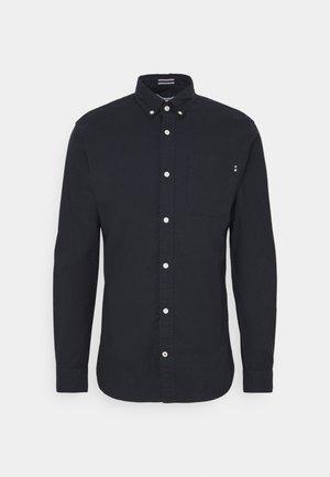 JJECLASSIC  - Skjorta - navy blazer