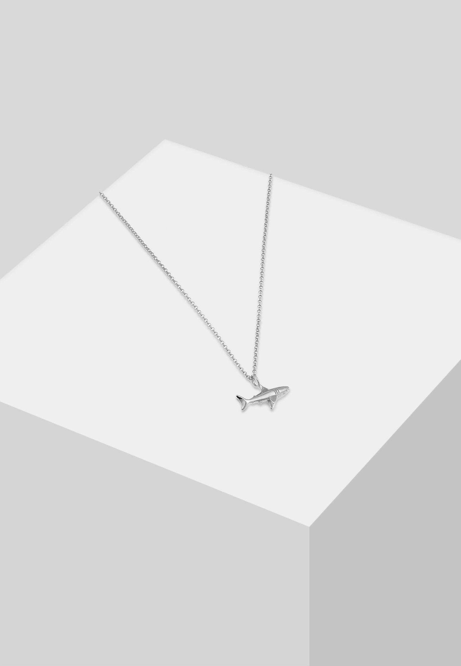 Damen SHARK - Halskette