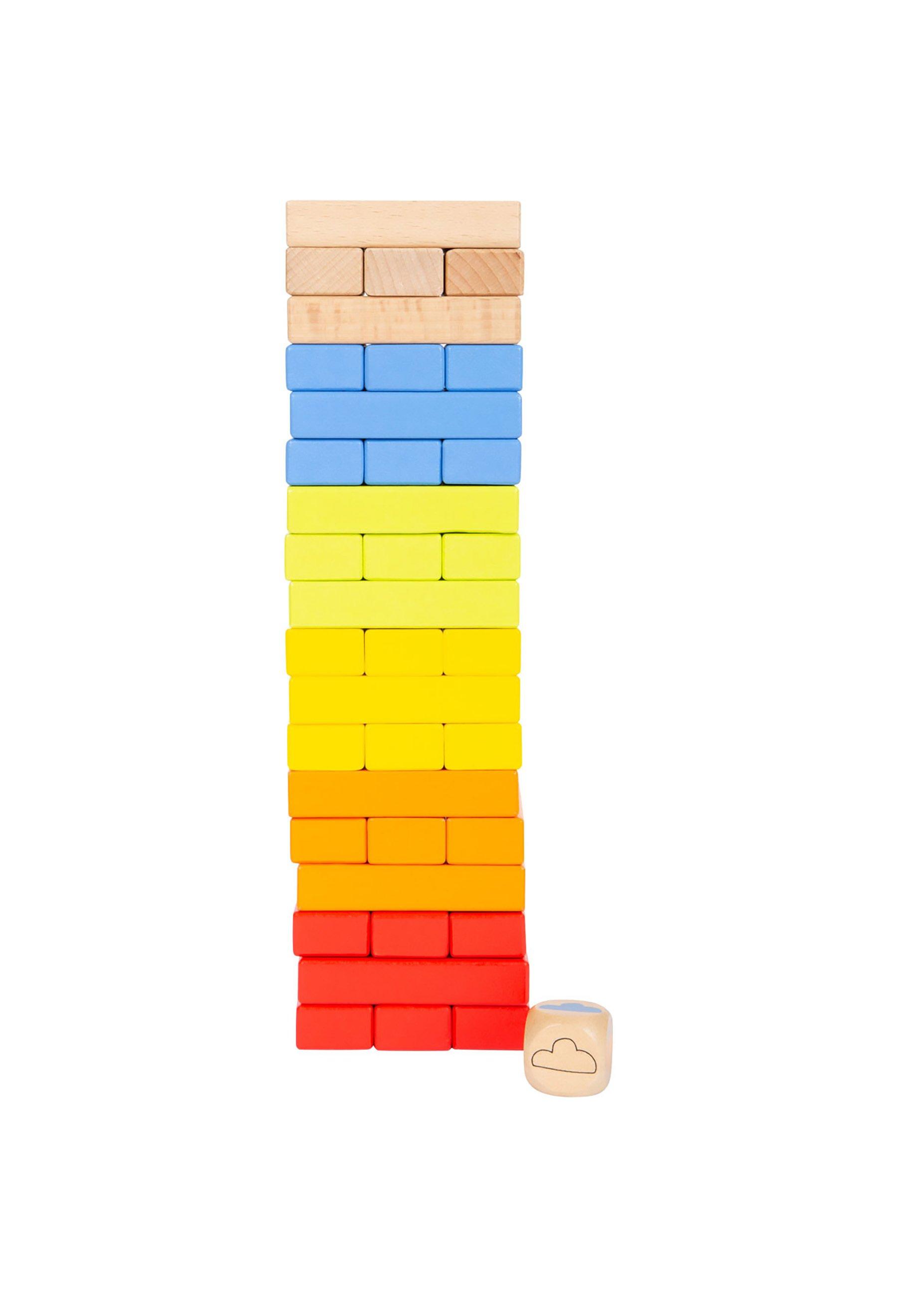 Kinder Blockspielzeug
