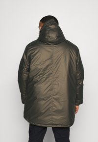 Blend - OUTERWEAR - Winter jacket - rosin - 2