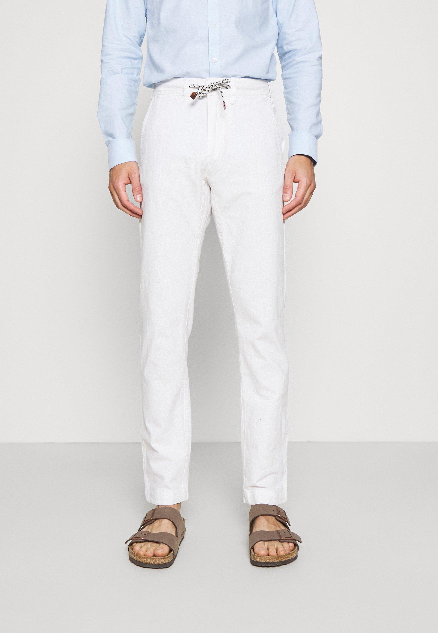 Uomo GALLEGOS - Pantaloni