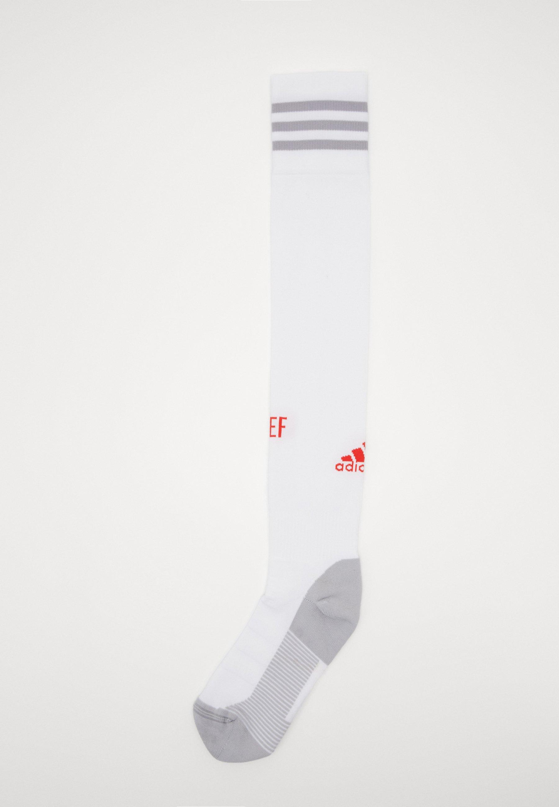 Men FEF SPANIEN A SO - Knee high socks