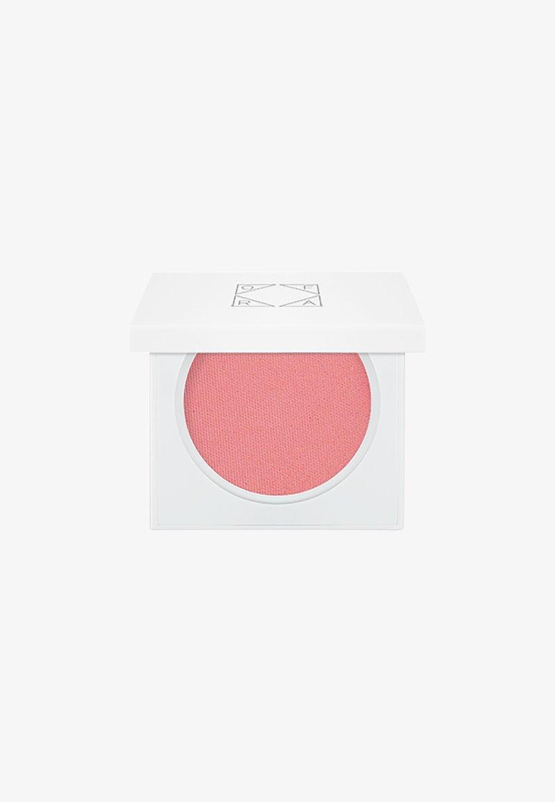 OFRA - BLUSH - Blusher - pink satin