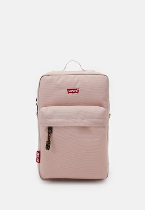 WOMENS PACK MINI - Reppu - light pink