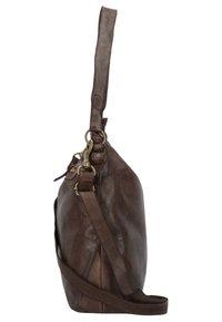Harold's - Handbag - brown - 3