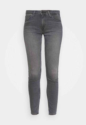 SCARLETT - Jeans Skinny - raven grey