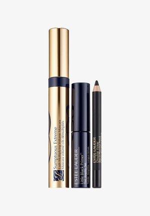 SUMPTUOUS EXTREME SET - Makeup set - multi-coloured