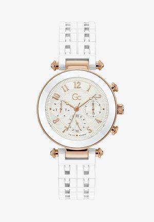 PRIMECHIC  - Horloge - white