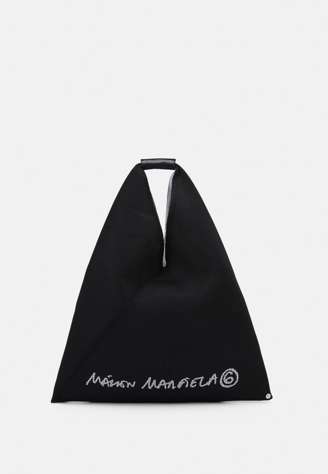 BORSA MANO - Shopper - black