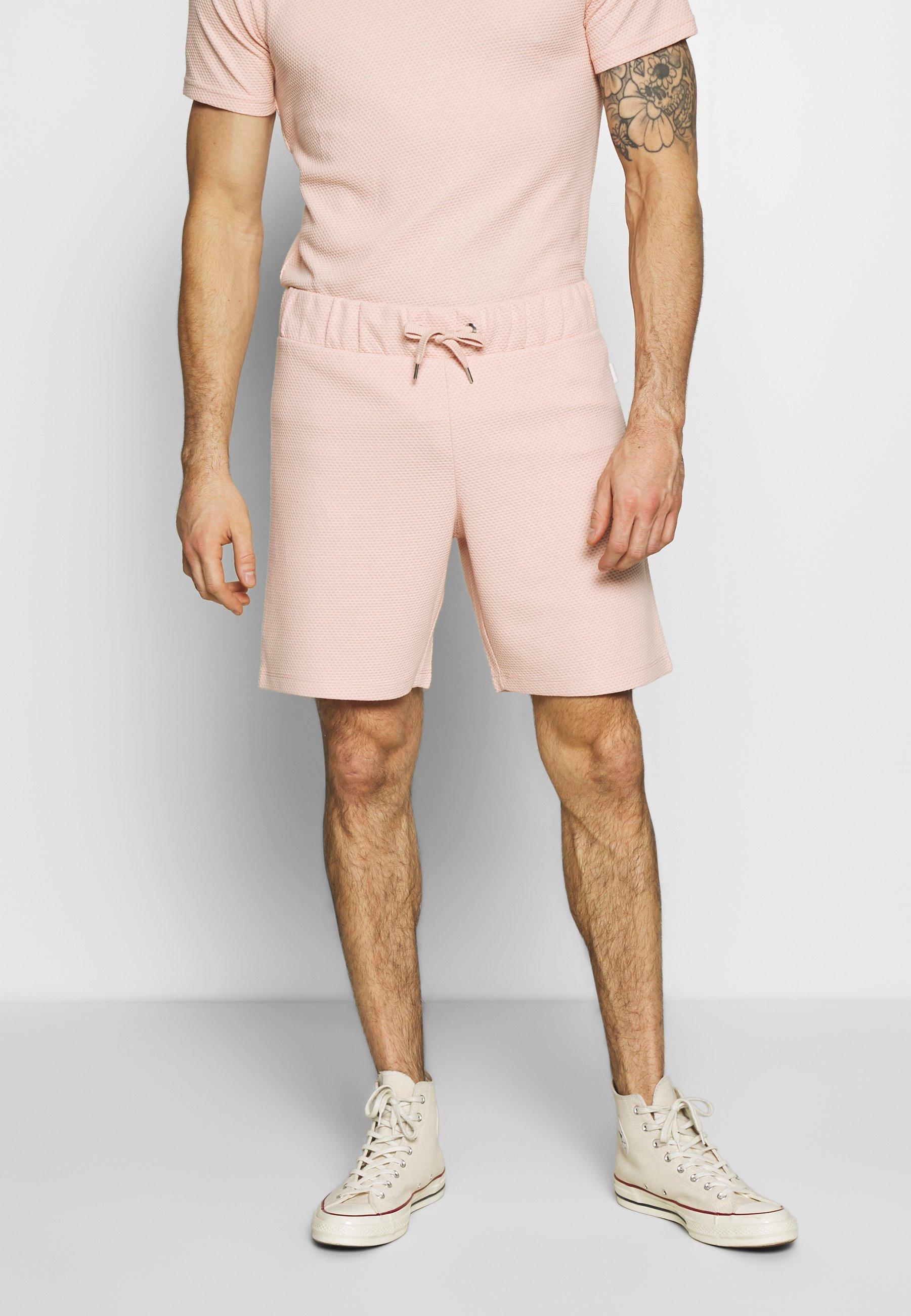 Men JPRFRANCO - Tracksuit bottoms