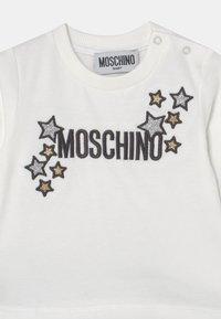 MOSCHINO - SET - Mini skirt - black - 3