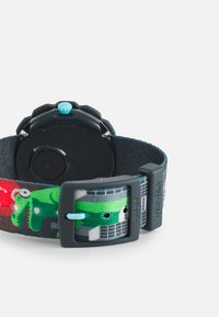Flik Flak - T ROCKS - Watch - black - 1