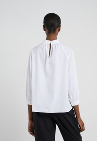 CLOSED - CRESSIDA - Blouse - white - 2