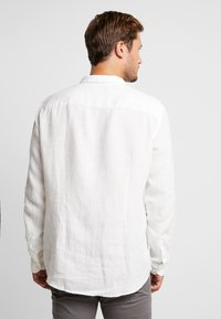 Pier One - Shirt - white