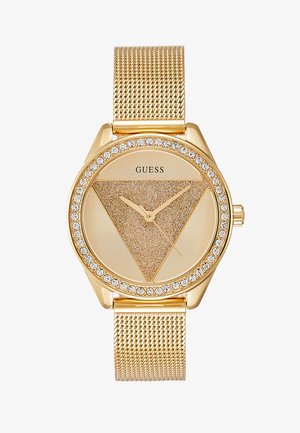 LADIES TREND - Horloge - gold-coloured