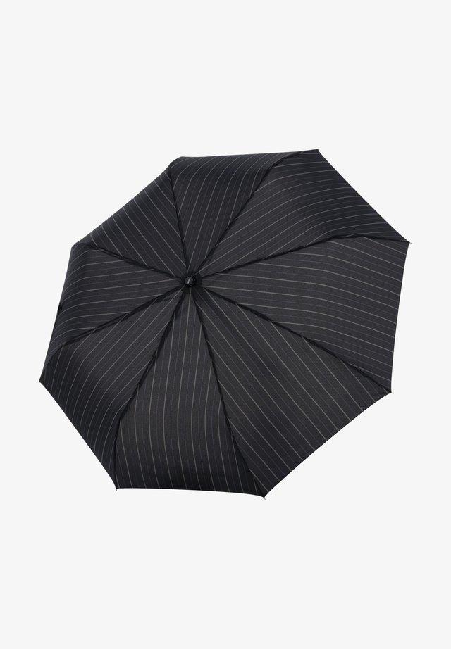 Umbrella - stripes