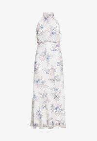 Forever New - HALTER DRESS - Denní šaty - bluebell - 3